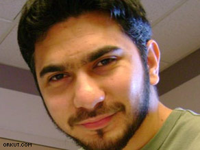 Faisal Shahzad, a Pakistani-American, was arrested Monday in connection with last weekend&#039;s car bombing attempt on Times Square.