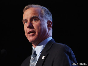 Howard Dean is asking President Obama to move ahead with the repeal of DADT.