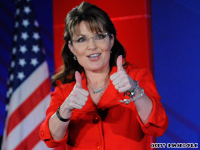 Sarah Palin&#039;s second book will be titled &#039;America By Heart: Reflections on Family, Faith, and Flag.&#039;
