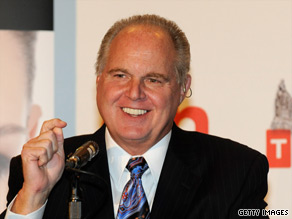 Rush Limbaugh cuts NYC penthouse price to $13 million.