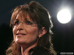 Speaking before an anti-abortion group Friday, former Gov. Palin discussed &#039;a new conservative feminist movement.&#039;