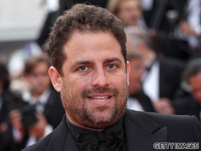 Brett Ratner is your Connector of the Day.