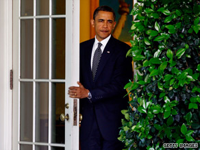 President Obama will meet with small business owners Tuesday.