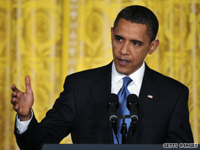 President Obama refuted allegations of impropriety surrounding reports that his administration offered Rep. Joe Sestak a job in exchange for dropping his Pennsylvania senate bid.