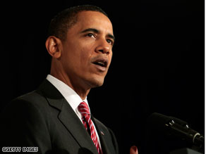 President Obama will talk jobs and the economy in Pittsburgh, Pennslvania on Wednesday.