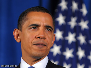 President Obama is scheduled to meet with U.S. Army Gen. Ray Odierno Wednesday morning.