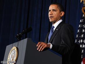 President Obama&#039;s approval rating is at 48 percent.
