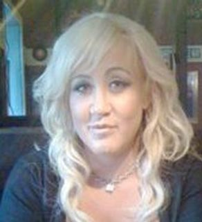 "Bennedetta ""Beth"" Bentley, 41, has not been seen or heard from since May 23, police said."