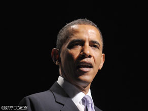 President Obamas Fathers Day Proclamation openly acknowledges gay ...