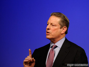 The Portland Police Bureau interviewed former Vice President Al Gore last week in connection with a re-opened investigation into charges he attempted to sexually assault a massage therapist.