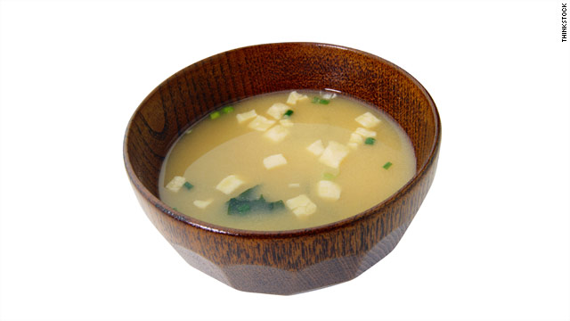 Eatcyclopedia &#8211; miso