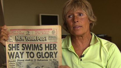 diana nyad picture