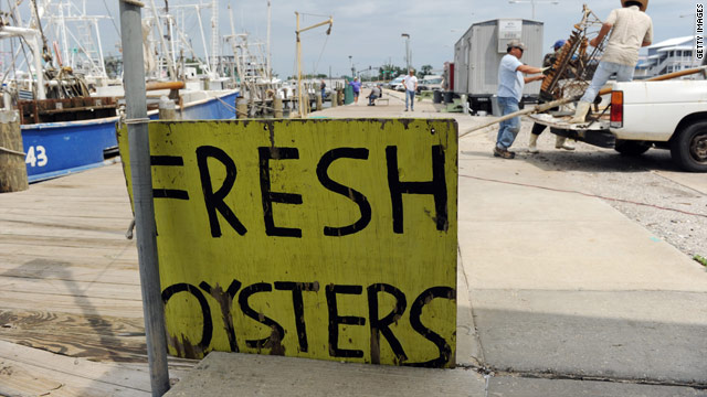 New Orleans chef Susan Spicer suing BP