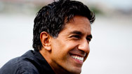 Dr. Sanjay Gupta