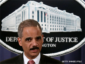 The Justice Department has filed a lawsuit challenging a contentious Arizona immigration law.