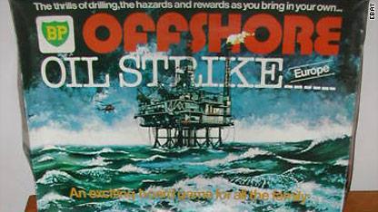 c1main.offshore.oil.strike.jpg