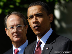 Erskine Bowles, co-chairman of the president&#039;s fiscal commission, is the only panel member who has publicly sketched an outline for a debt-reduction plan.
