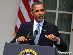 President Obama on Monday will call for an extension of unemployment benefits.