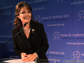 Sarah Palin said Sunday that plans to build a mosque at Ground  Zero are an 'unnecessary provocation.'