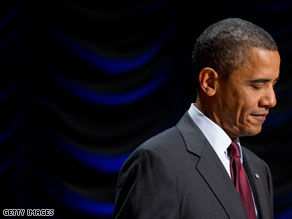 White House aides said Wednesday they do not expect President Barack Obama to call Shirley Sherrod.