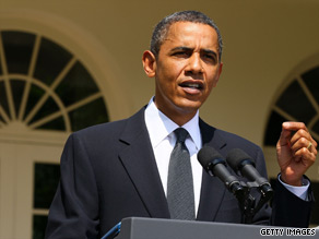 President Obama on Thursday will sign into law the Improper Payment Elimination Act.