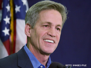  Former Minnesota Senator Norm Coleman will not attend the Republican National Committee&#039;s summer meeting in Kansas City.