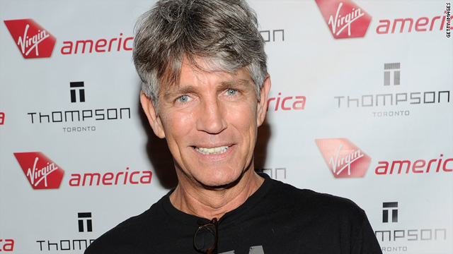 Eric Roberts joins &#039;Celebrity Rehab&#039;