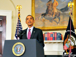 President Obama will deliver a major education reform speech Thursday morning.