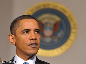 These allegations are very troubling,&#039; President Obama said of Congressman Charles Rangel, in an interview with CBS.