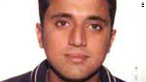 Investigators allege Shukrijumah is the director of al Qaeda's overseas operations.