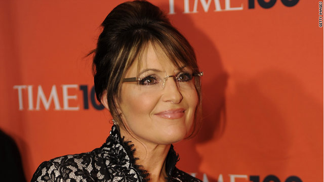 'Sarah Palin's Alaska' gets premiere date