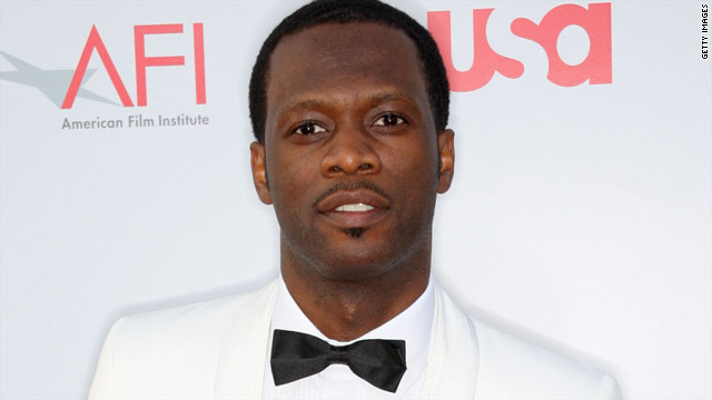 Pras supports Wyclef Jean's opponent