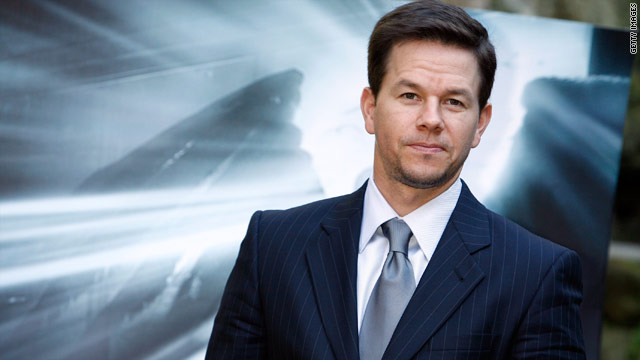 Mark Wahlberg: Bieber&#039;s like the white Tupac