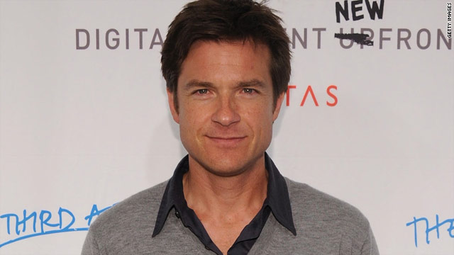 Jason Bateman: Any scandal that'll sell movie tickets will do