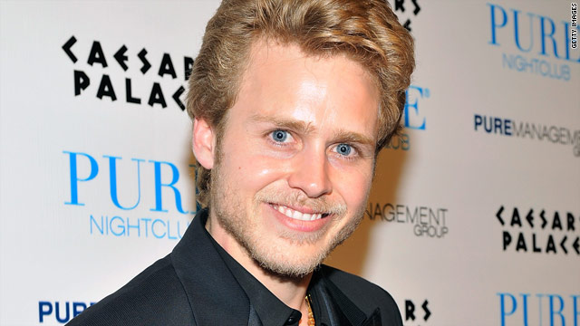 Spencer Pratt to write tell-all about ex-wife