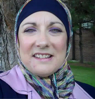 American Islam Female Converts - mfawriting332.web.fc2.com
