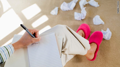 Attention-deficit hyperactivity disorder is getting a lot of attention in ...
