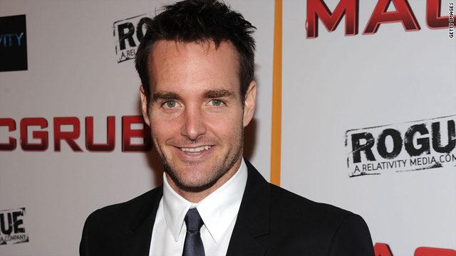 Will Forte leaves 'Saturday Night Live'