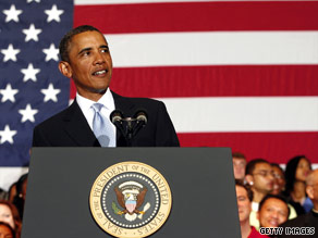 President Obama said Sunday that there is a 'network of misinformation' spreading false rumors about his citizenship and faith.