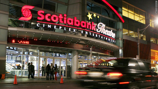 Toronto International Film Festival will be bedbug free