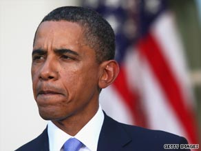  President Obama will shift his focus back to the economy on Friday.