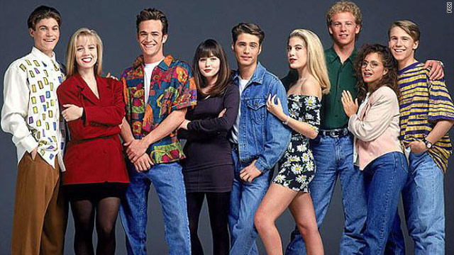 Happy '90210' Day!