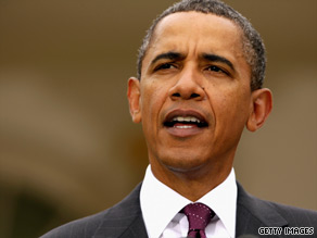 New Poll of Polls: President Obama at 46 percent.