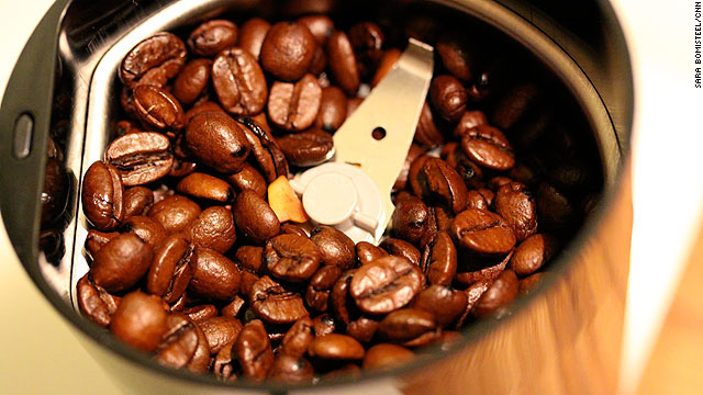 Coffee prices poised to spike