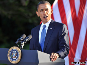  President Obama will deliver his second back-to-school message to the nation&#039;s students Tuesday.