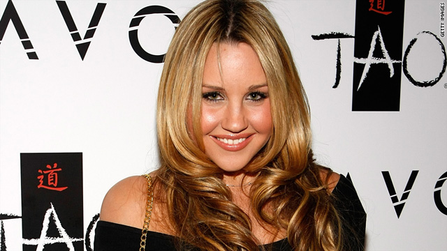 Amanda Bynes deletes Twitter account?