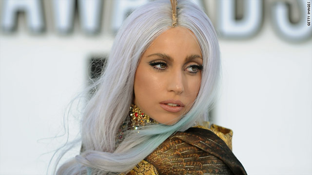 Behind the Scenes on 'Showbiz Tonight': Are Gaga's antics getting old?