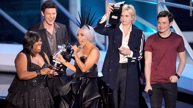 Surprise, surprise: MTV VMAs pulled in huge ratings