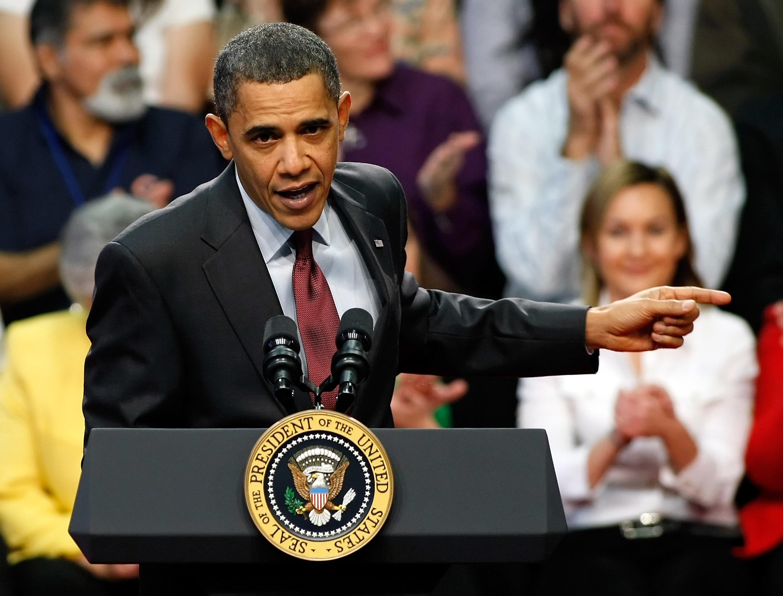 Obama to headline DNC fundraiser Monday.