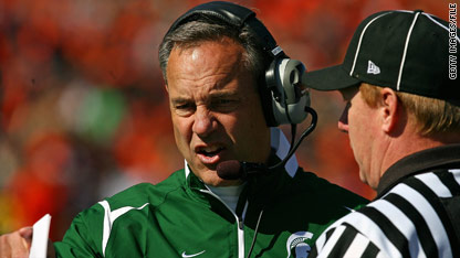 Coach suffers heart attack after trick play in OT – This ...